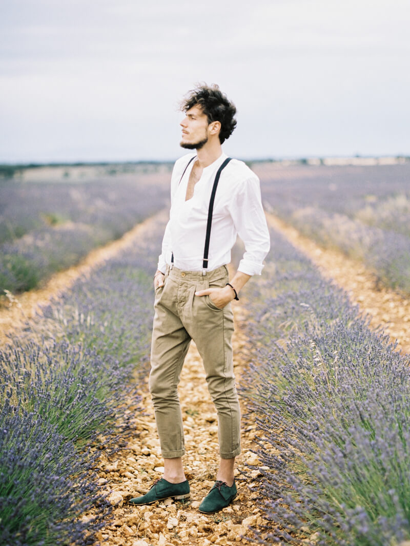 fine-art-lavender-fields-wedding-inspiration-7.jpg