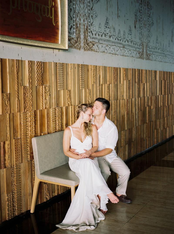 grand-palladium-lucea-jamaica-wedding-photos-19.jpg
