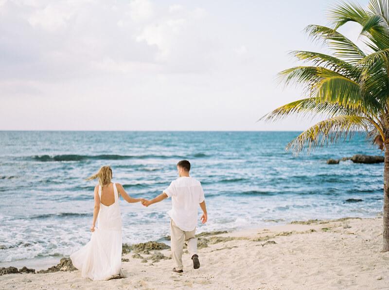 grand-palladium-lucea-jamaica-wedding-photos-24.jpg