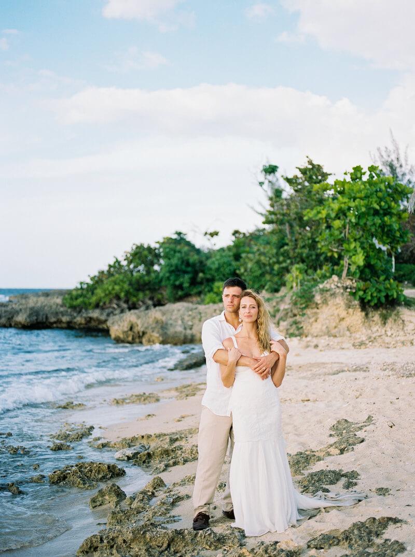 grand-palladium-lucea-jamaica-wedding-photos-25.jpg