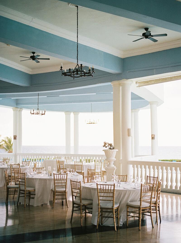 grand-palladium-lucea-jamaica-wedding-photos-28.jpg