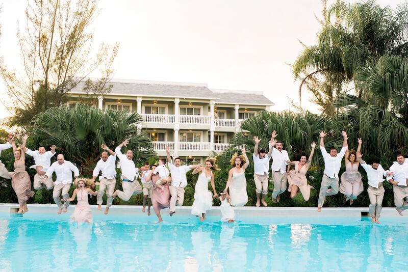 grand-palladium-lucea-jamaica-wedding-photos-30.jpg
