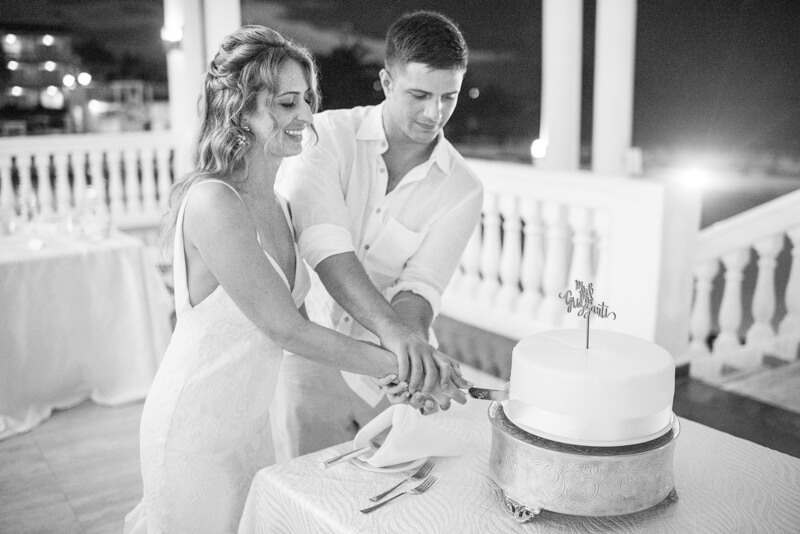 grand-palladium-lucea-jamaica-wedding-photos-32.jpg