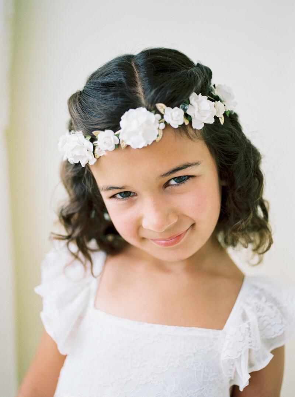 grand-palladium-lucea-jamaica-wedding-photos-7.jpg