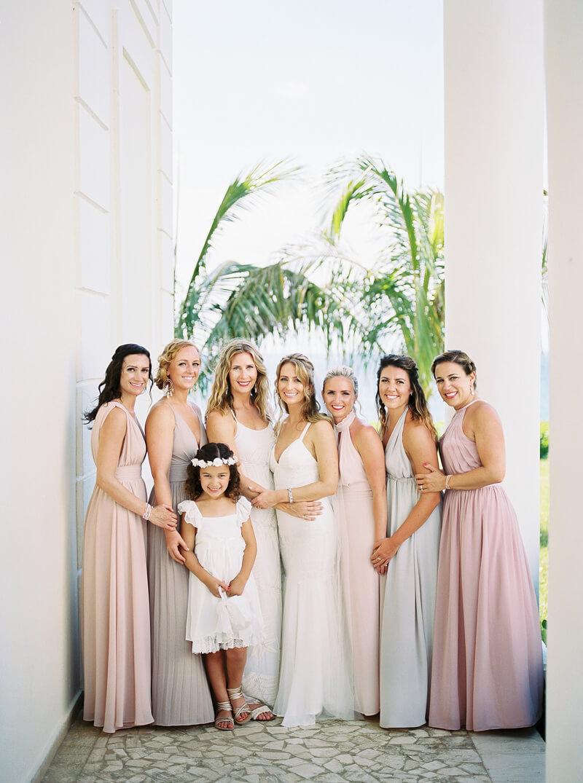 grand-palladium-lucea-jamaica-wedding-photos-8.jpg