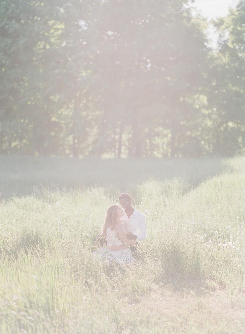 haliburton-ontario-canada-wedding-inspiration-10.jpg