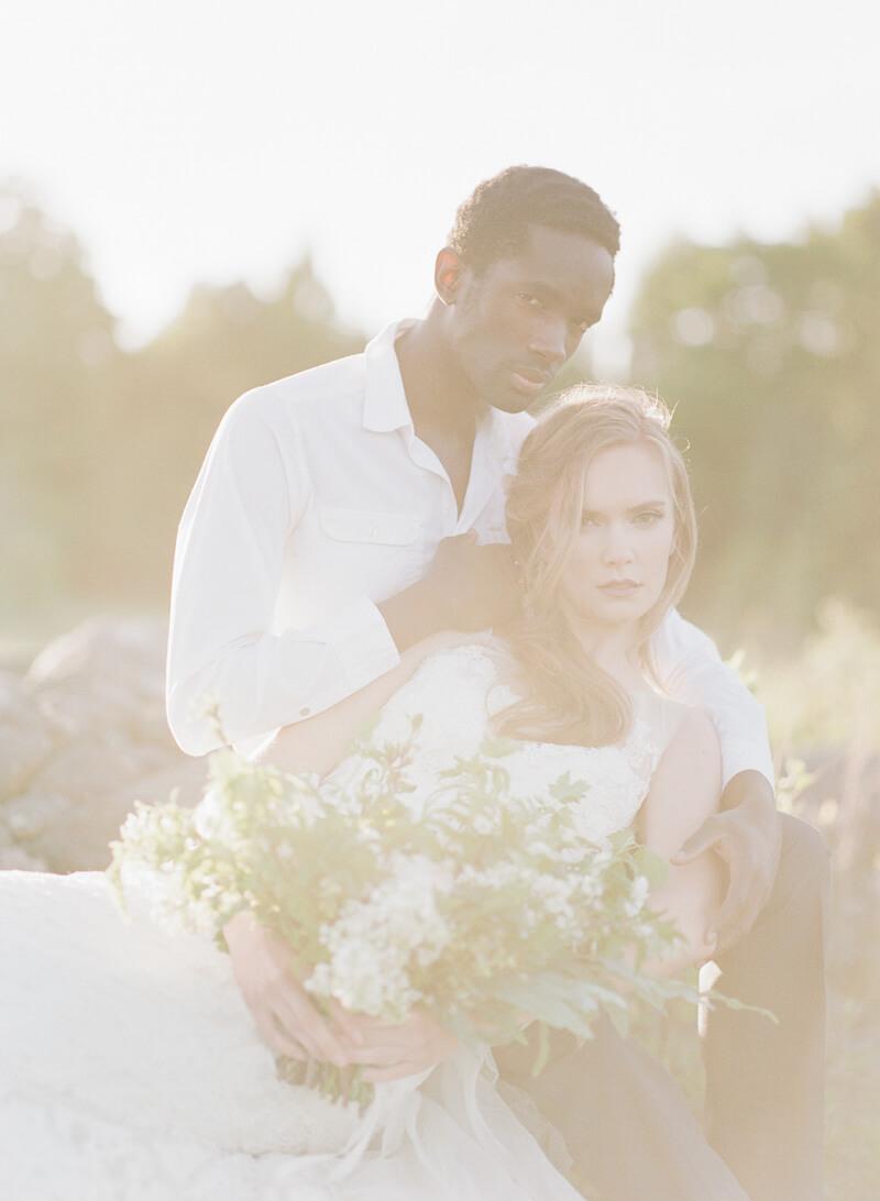 haliburton-ontario-canada-wedding-inspiration-11.jpg