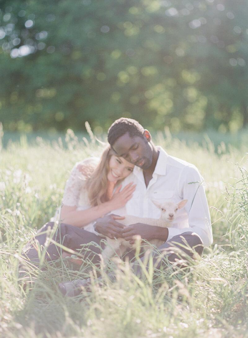 haliburton-ontario-canada-wedding-inspiration-12.jpg