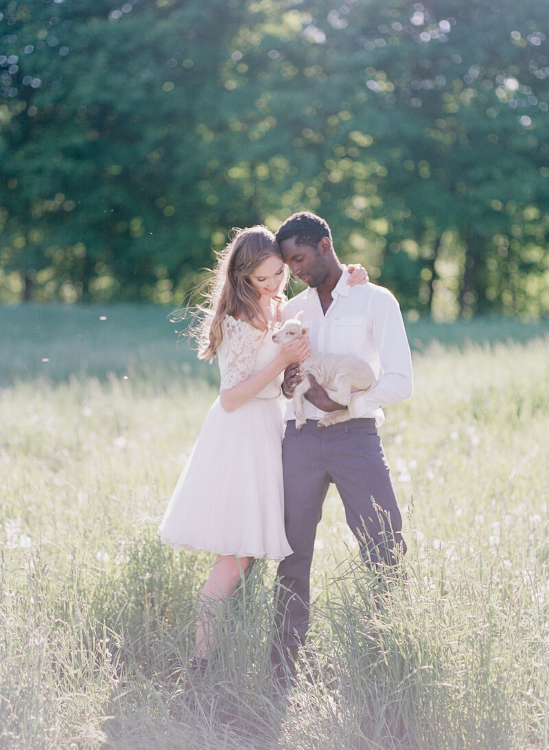 haliburton-ontario-canada-wedding-inspiration-14.jpg