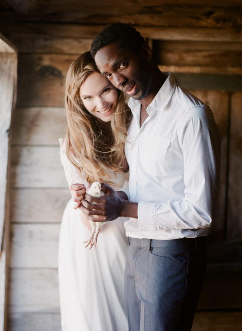 haliburton-ontario-canada-wedding-inspiration-18.jpg