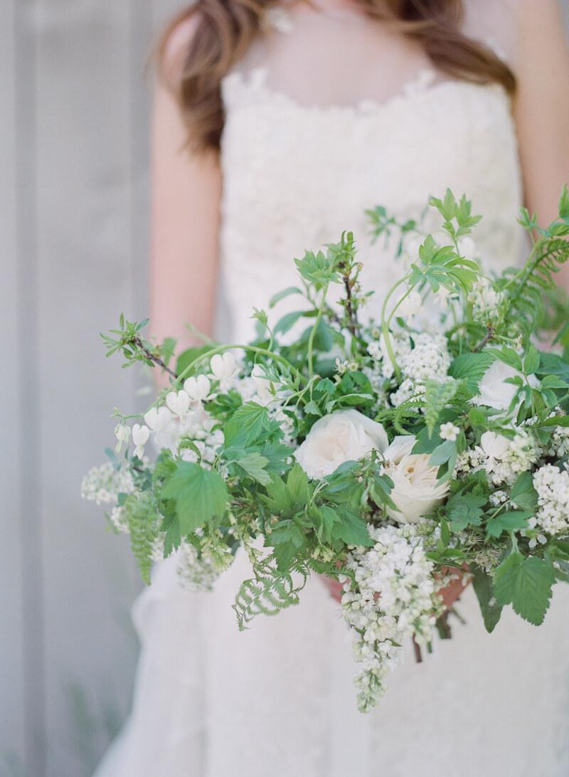 haliburton-ontario-canada-wedding-inspiration-2.jpg