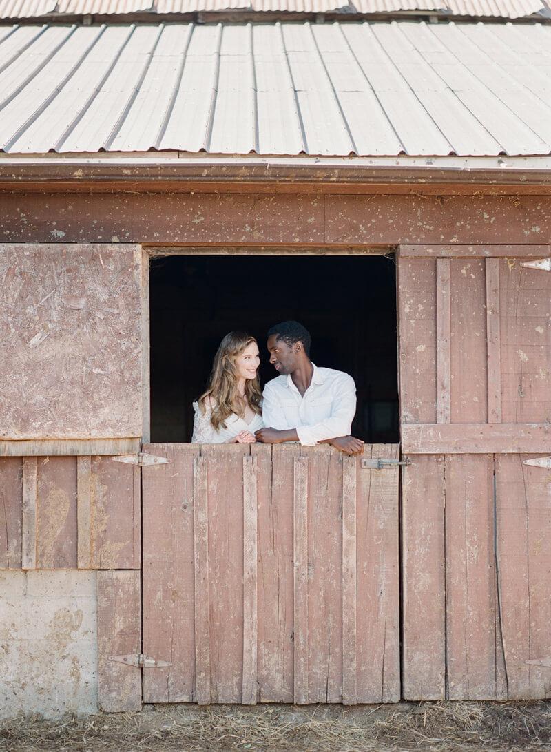 haliburton-ontario-canada-wedding-inspiration-20.jpg