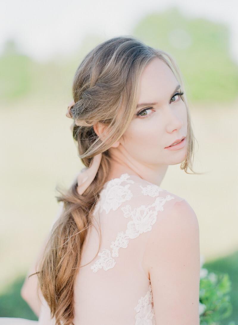 haliburton-ontario-canada-wedding-inspiration-3.jpg