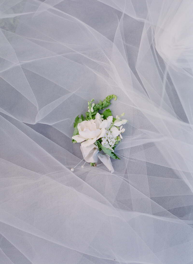 haliburton-ontario-canada-wedding-inspiration-4.jpg
