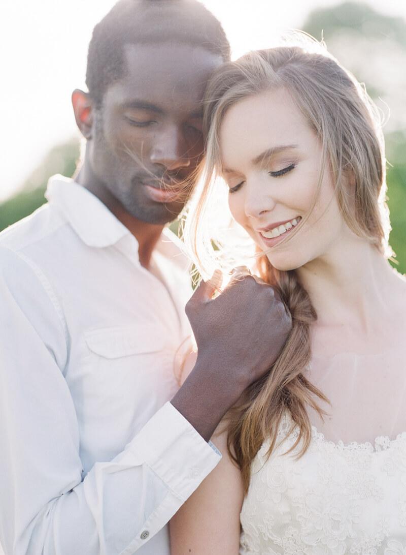 haliburton-ontario-canada-wedding-inspiration-9.jpg