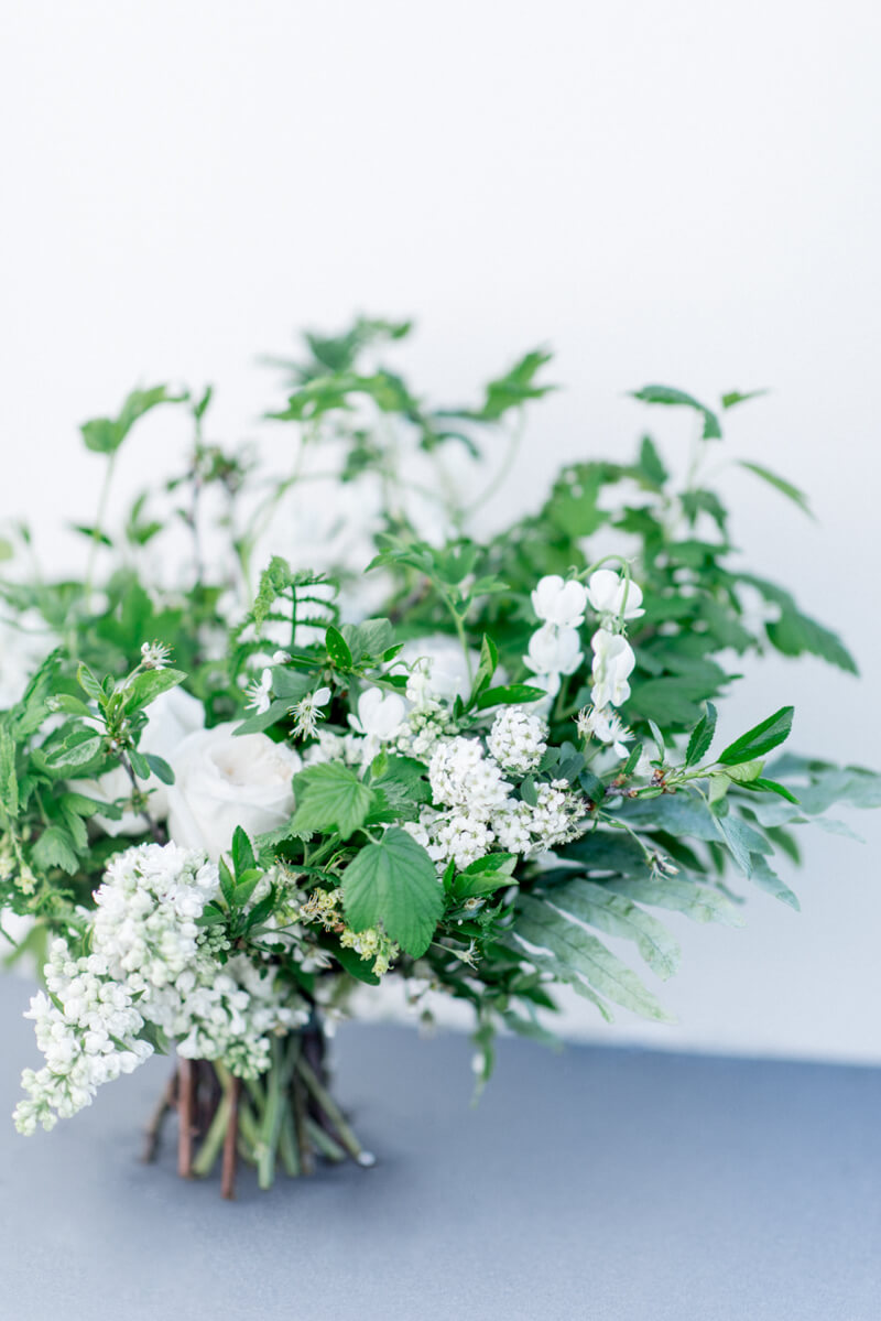 haliburton-ontario-canada-wedding-inspiration.jpg