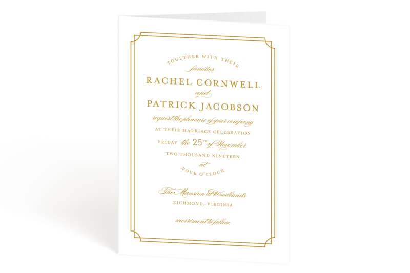 minted-wedding-invitations-paper-goods-3.jpg