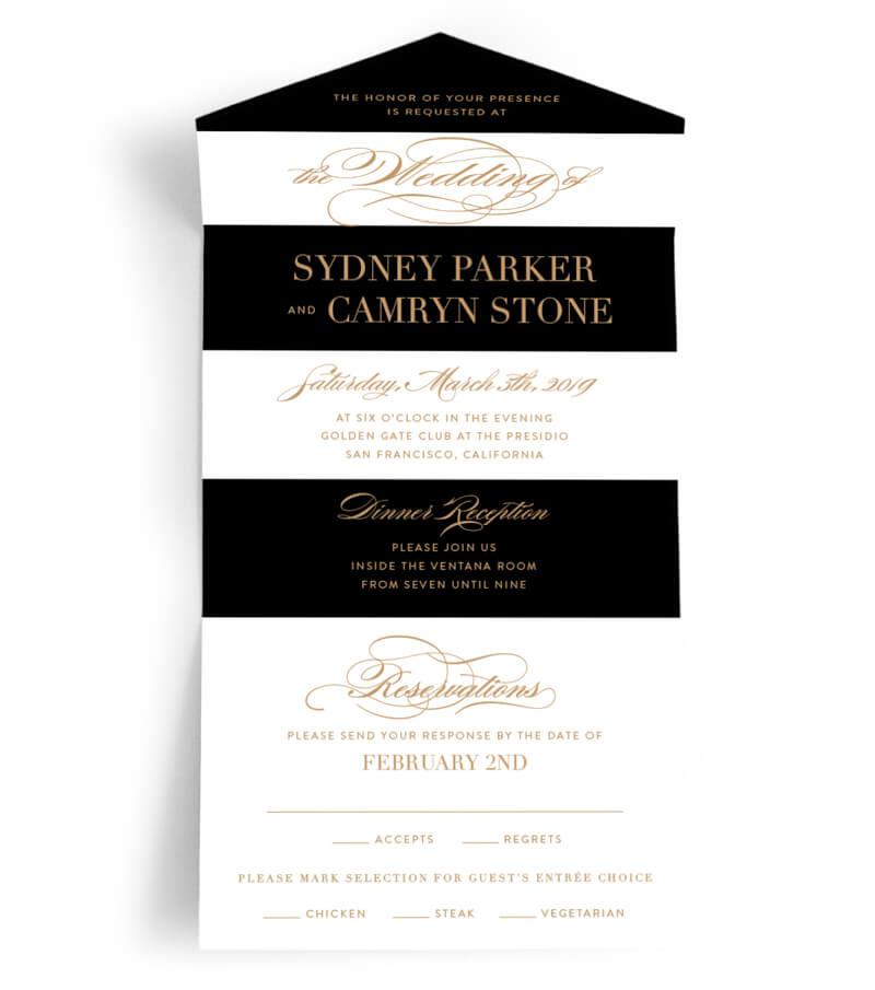 minted-wedding-invitations-paper-goods-5.jpg