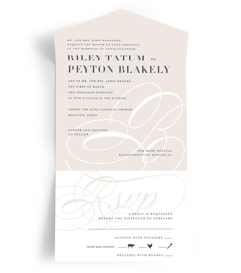 minted-wedding-invitations-paper-goods-6.jpg