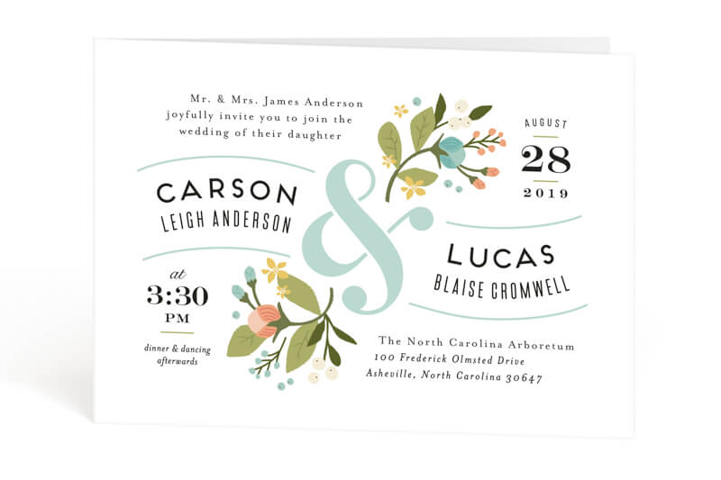 minted-wedding-invitations-paper-goods.jpg