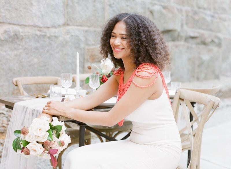 nigerian-wedding-inspiration-fine-art-weddings-17.jpg