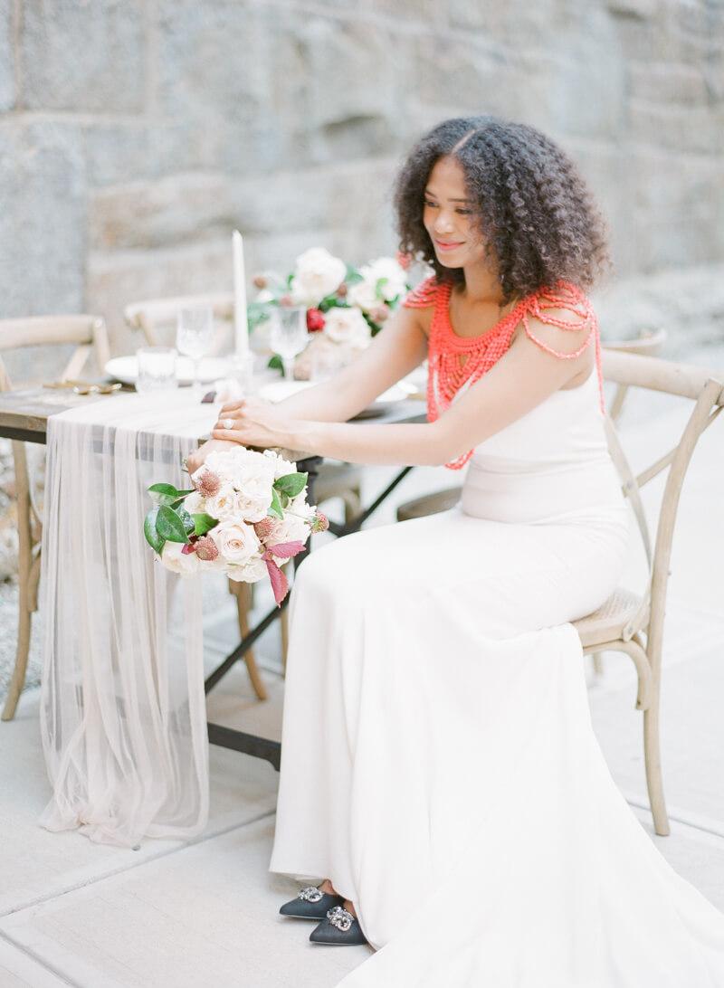 nigerian-wedding-inspiration-fine-art-weddings-18.jpg