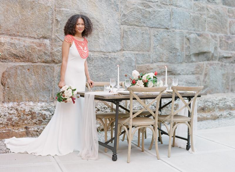 nigerian-wedding-inspiration-fine-art-weddings-19.jpg