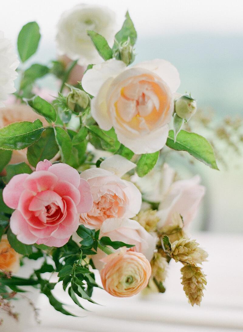 pippin-farm-wedding-inspiration-virginia-10.jpg