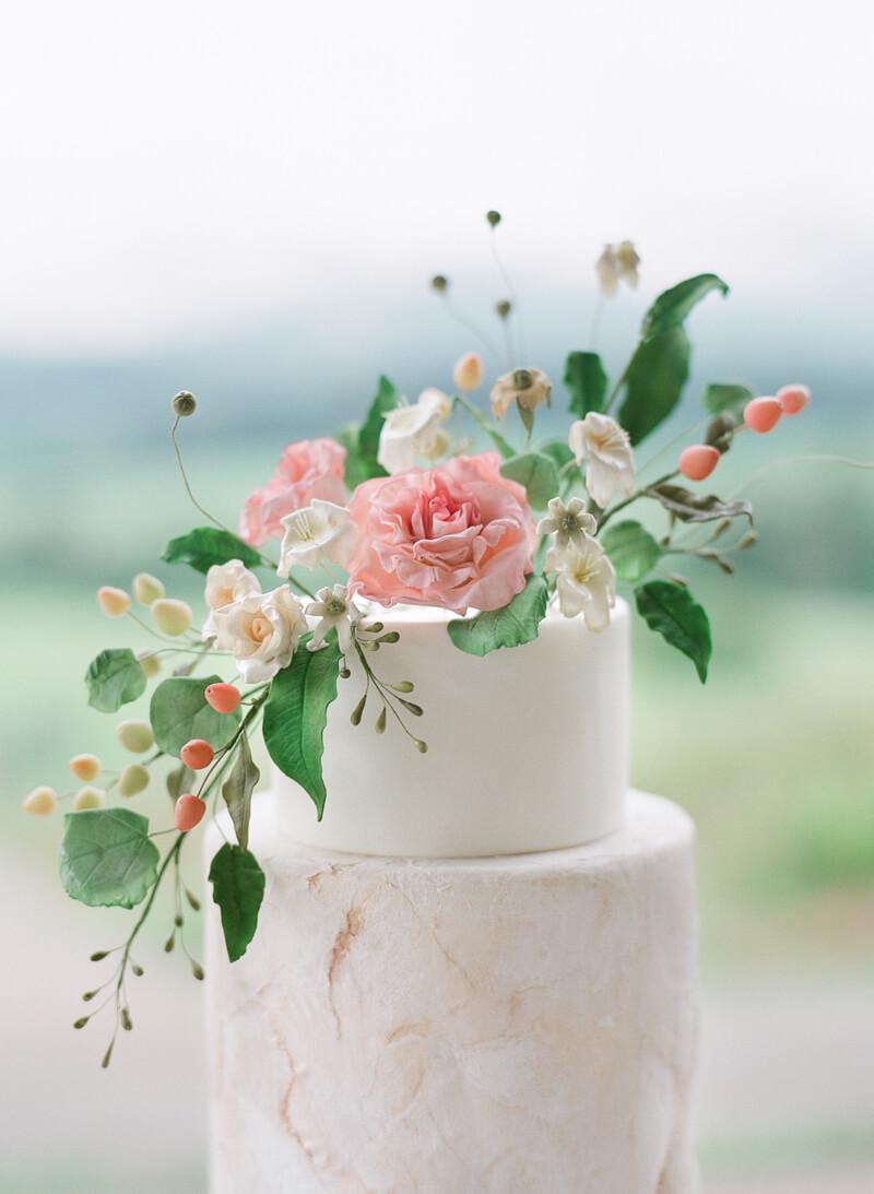 pippin-farm-wedding-inspiration-virginia-17.jpg