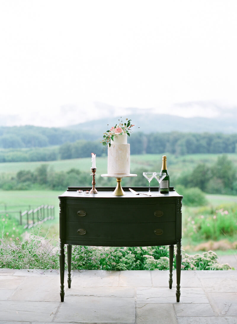 pippin-farm-wedding-inspiration-virginia-18.jpg