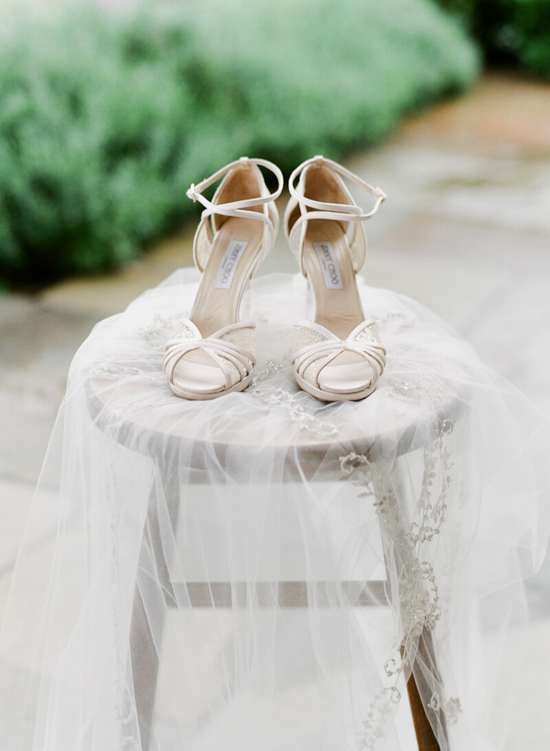 pippin-farm-wedding-inspiration-virginia-2.jpg