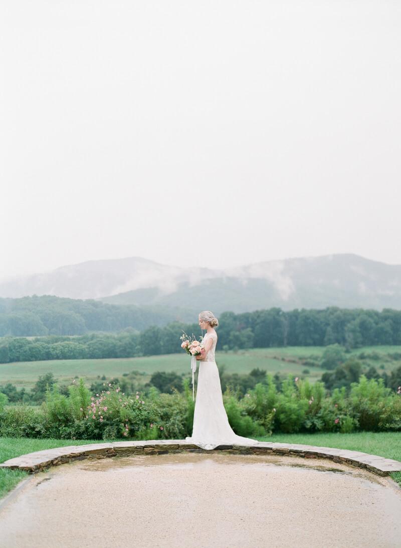 pippin-farm-wedding-inspiration-virginia-7.jpg