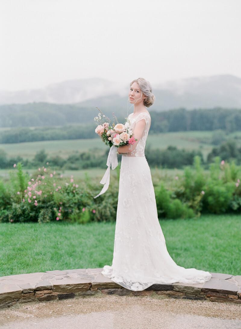 pippin-farm-wedding-inspiration-virginia-8.jpg