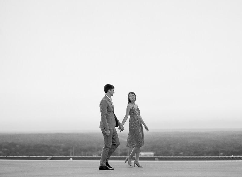 surprise-proposal-in-atlanta-georgia-fine-art-film-14.jpg