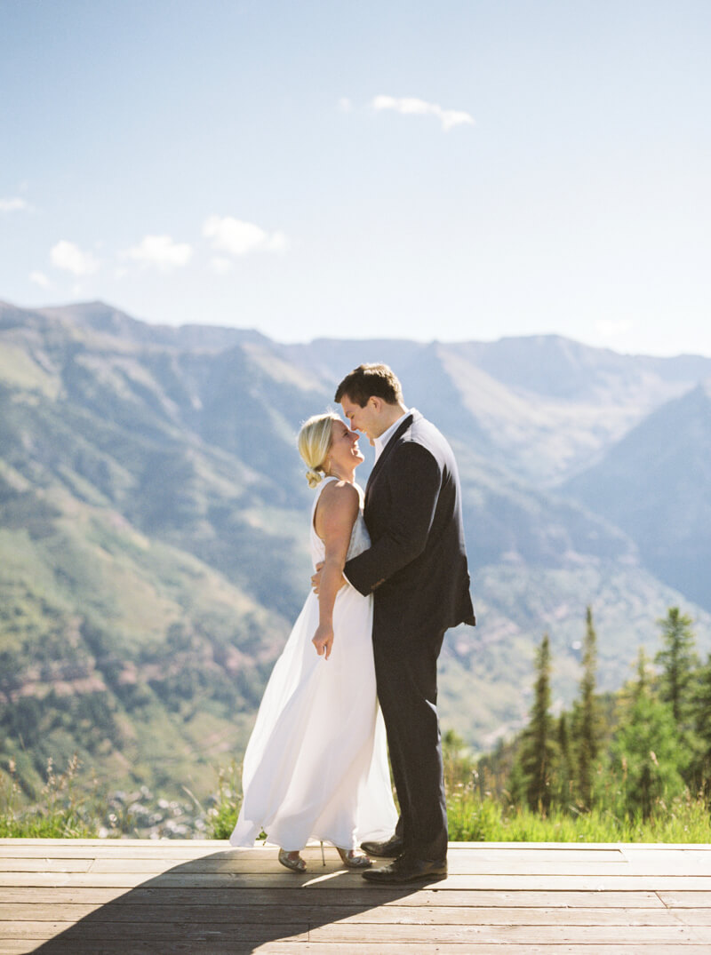 telluride-colorado-mountainside-engagement-fine-art-film-12.jpg