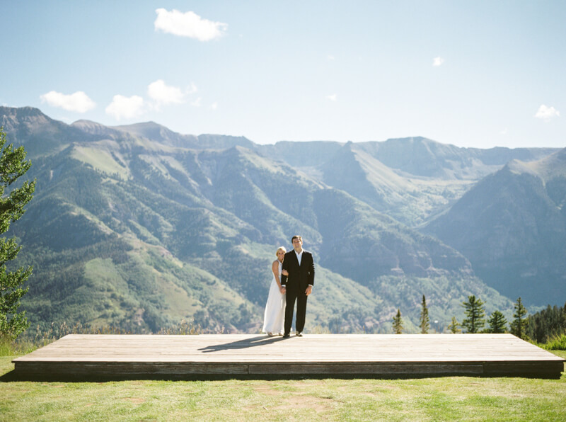 telluride-colorado-mountainside-engagement-fine-art-film-13.jpg