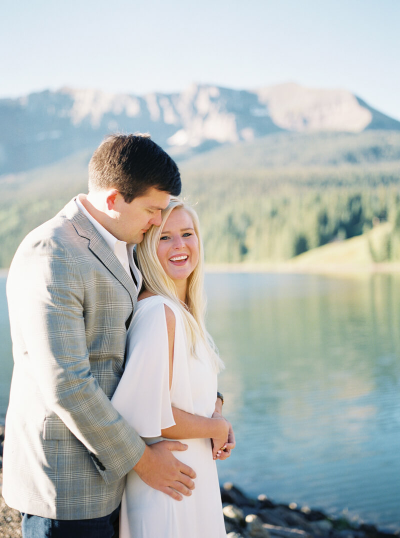 telluride-colorado-mountainside-engagement-fine-art-film-9.jpg