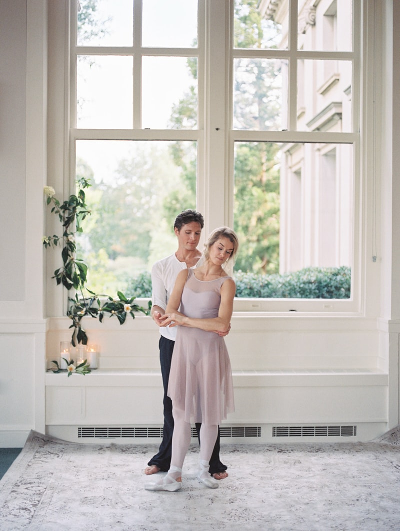 ballet-wedding-anniversary-session-washington-dc-5-min.jpg
