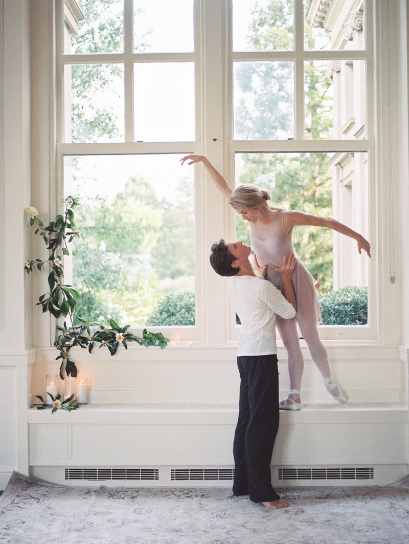 ballet-wedding-anniversary-session-washington-dc-6-min.jpg