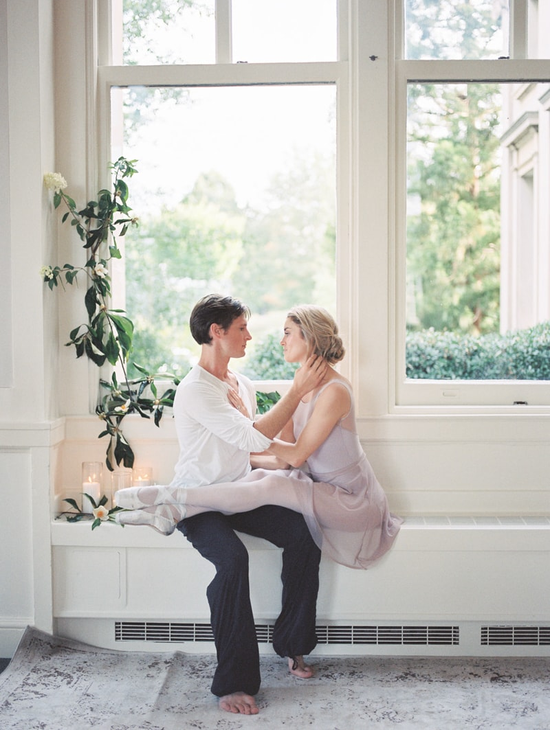 ballet-wedding-anniversary-session-washington-dc-7-min.jpg