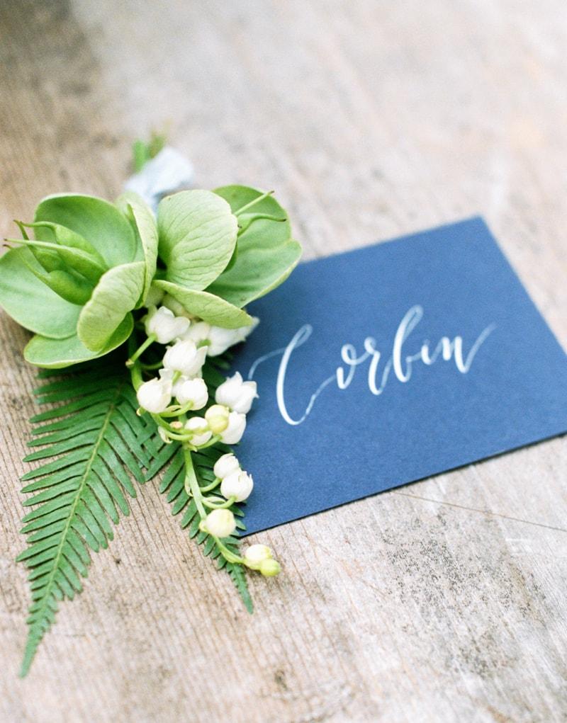 deepwood-museum-salem-oregon-wedding-shoot-10-min.jpg