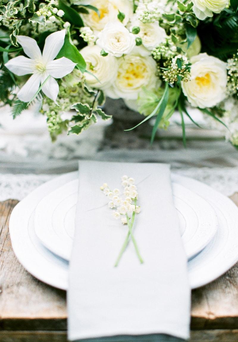deepwood-museum-salem-oregon-wedding-shoot-12-min.jpg