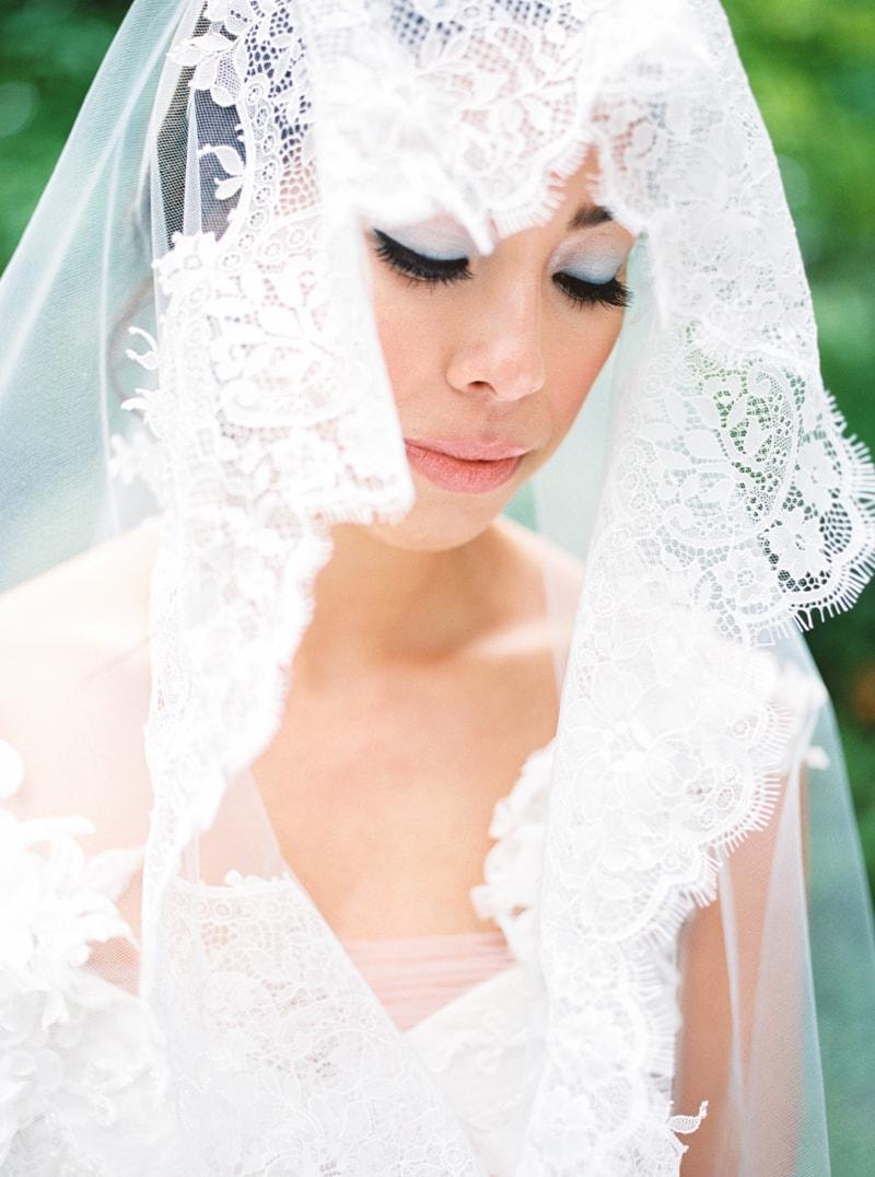deepwood-museum-salem-oregon-wedding-shoot-18-min.jpg
