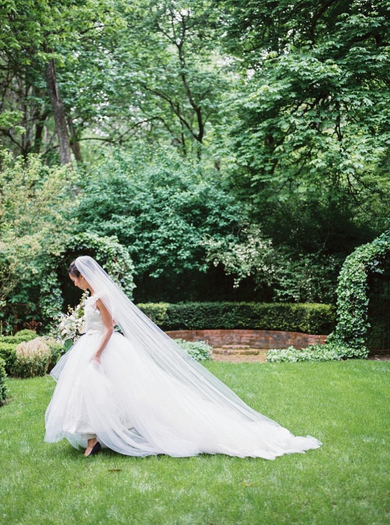 deepwood-museum-salem-oregon-wedding-shoot-19-min.jpg