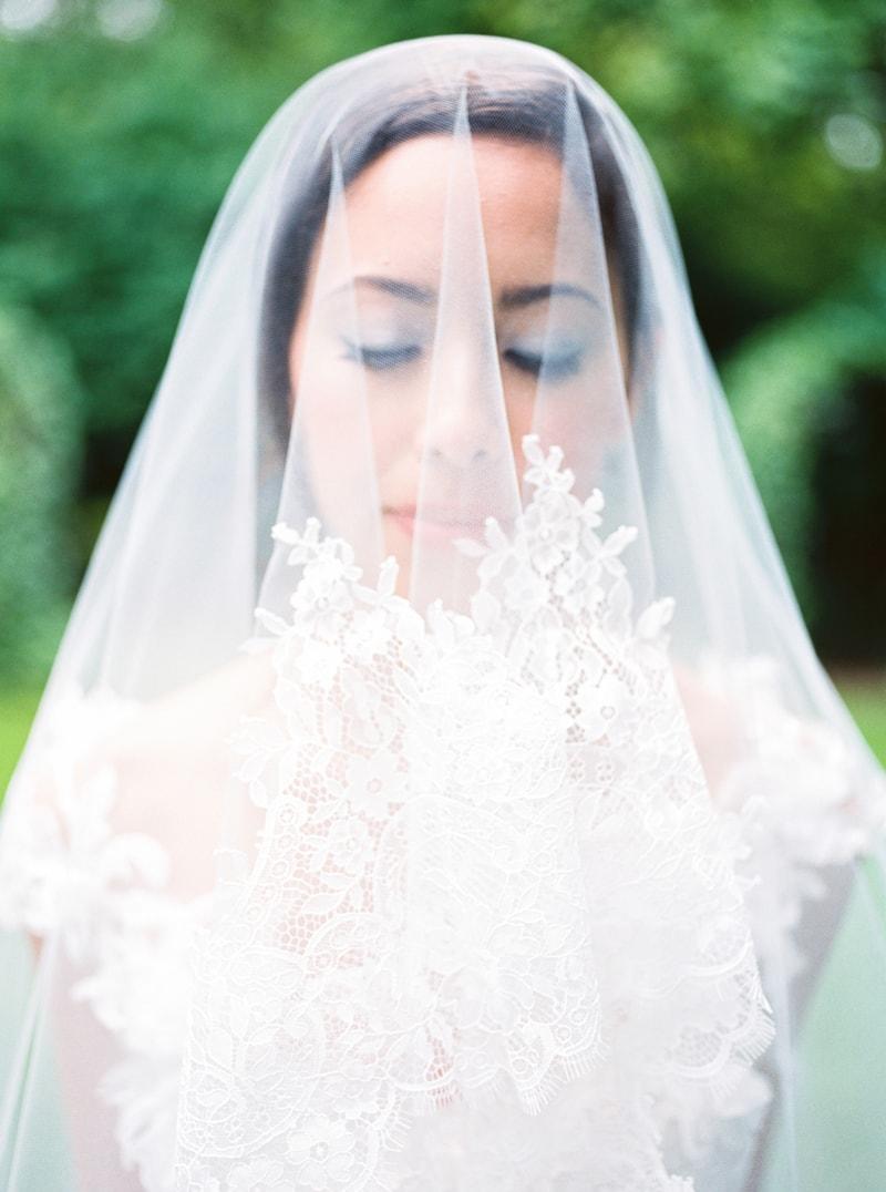 deepwood-museum-salem-oregon-wedding-shoot-20-min.jpg