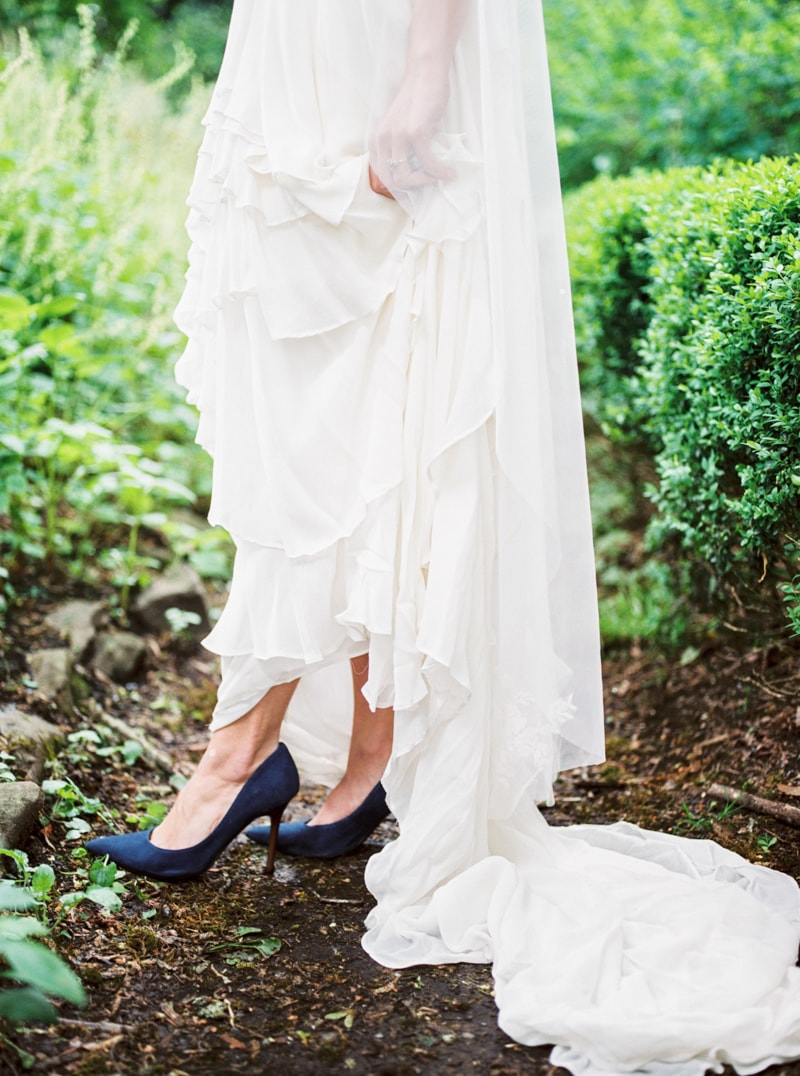 deepwood-museum-salem-oregon-wedding-shoot-22-min.jpg