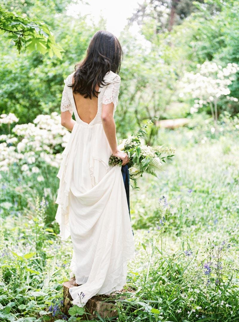 deepwood-museum-salem-oregon-wedding-shoot-25-min.jpg