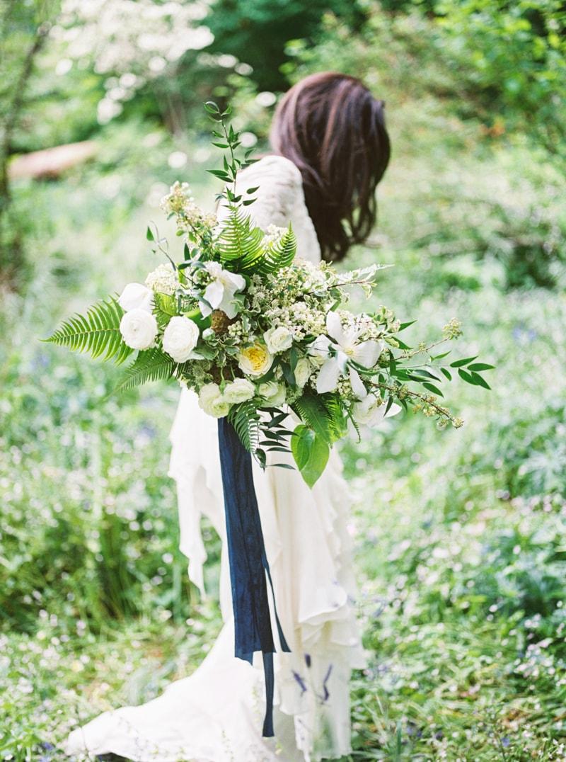 deepwood-museum-salem-oregon-wedding-shoot-27-min.jpg