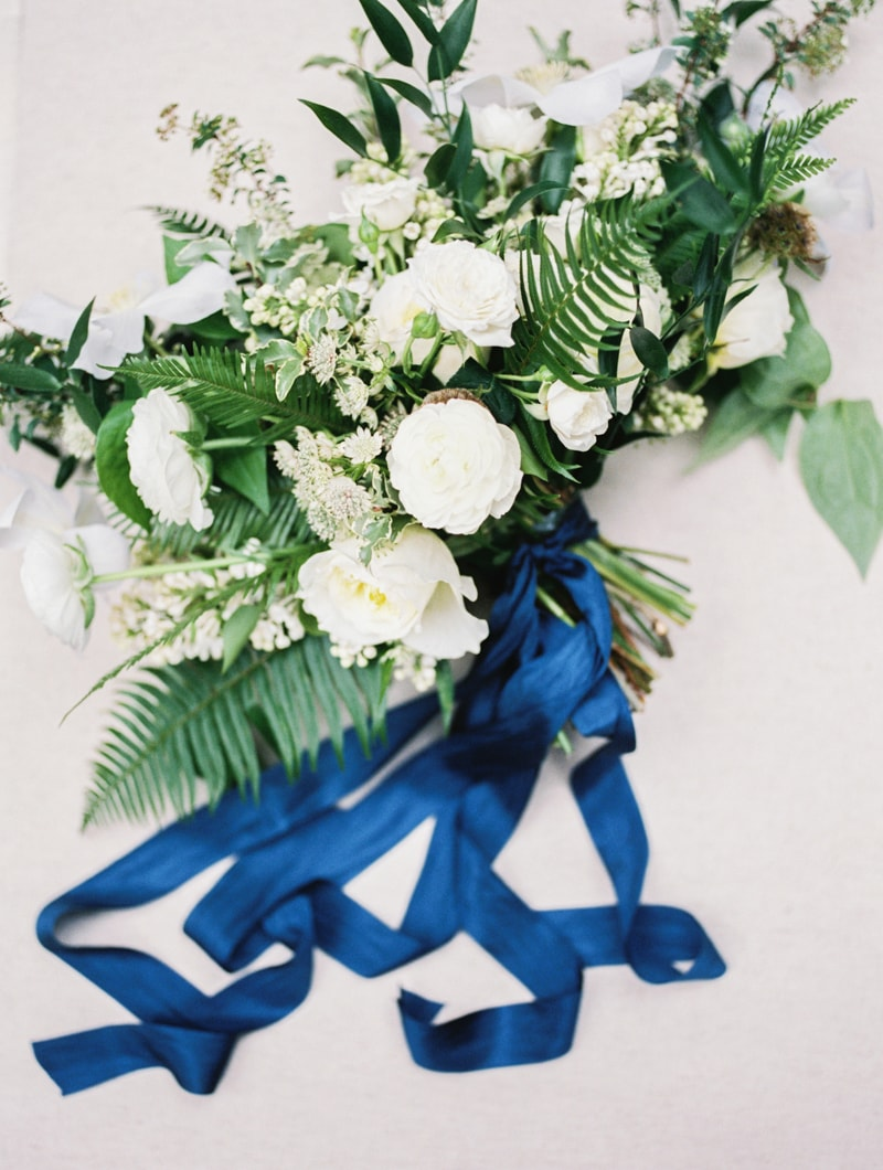 deepwood-museum-salem-oregon-wedding-shoot-4-min.jpg