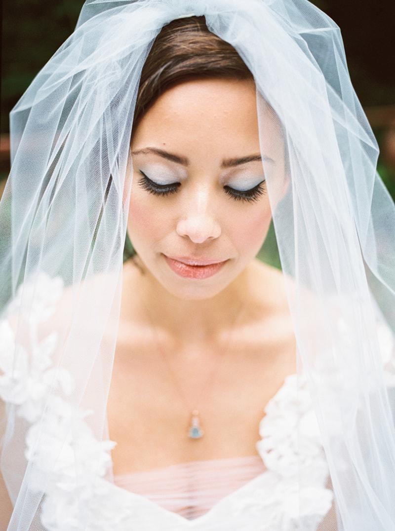 deepwood-museum-salem-oregon-wedding-shoot-6-min.jpg